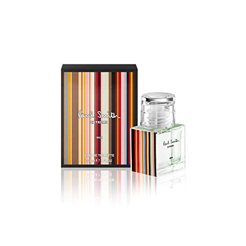 Paul Smith Eau De Toilette Spray 30 ml from Paul Smith