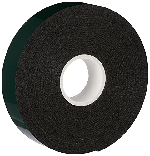 Pearl Automotive PDST02 18mm x 5m Double Sided Tape from Pearl Automotive