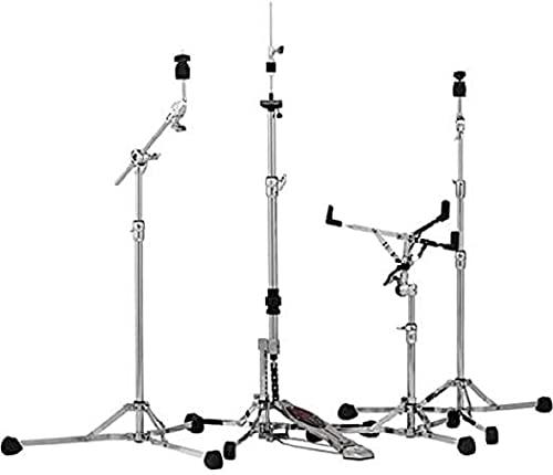 PEARL hwp-150s Flatbase Pack from Pearl