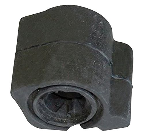 Pearl PB516 Front Anti-Roll Bar Bush 19 mm from Pearl