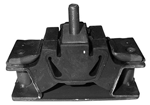 Pearl PEM199 Engine Mount RH from Pearl