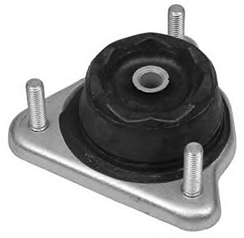 Pearl PEM5822 Strut Mount FT from Pearl