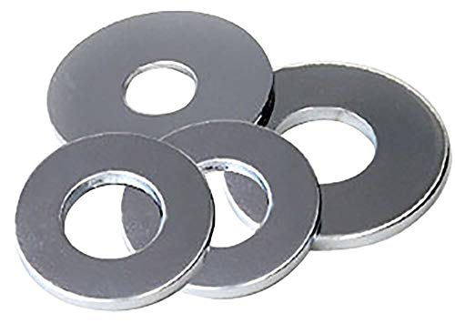 Pearl PWN542 Flat Washers 8 mm/ 10 mm from Pearl