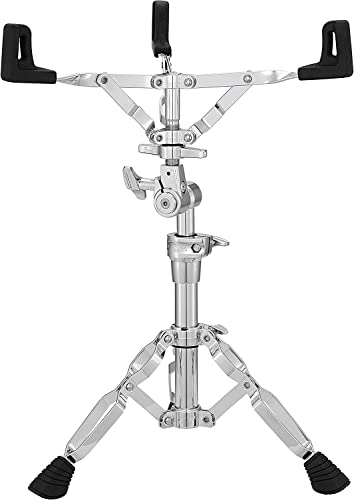 Pearl S-930 930 Series Snare Drum Stand from Pearl