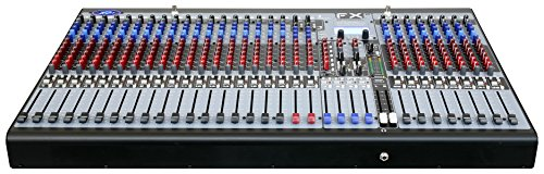 Peavey 32FX2 32-Channel Mixer from Peavey