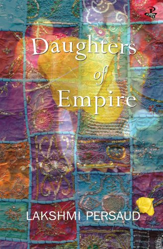 Daughters of Empire from Peepal Tree Press