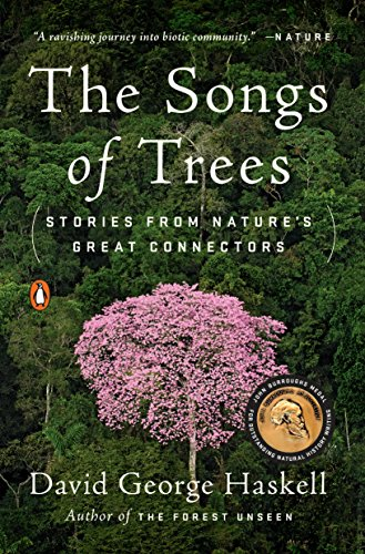 Songs of Trees, The ; from Penguin Books - Usa