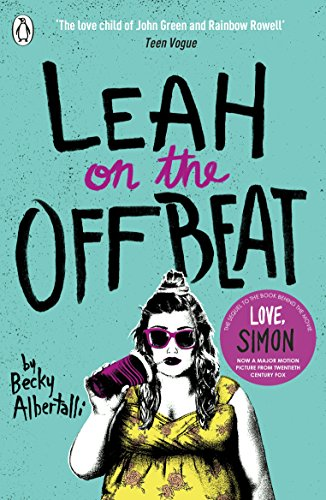 Leah on the Offbeat from Penguin