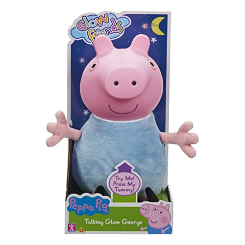 Toys Amp Games Find Peppa Pig Products Online At Wunderstore