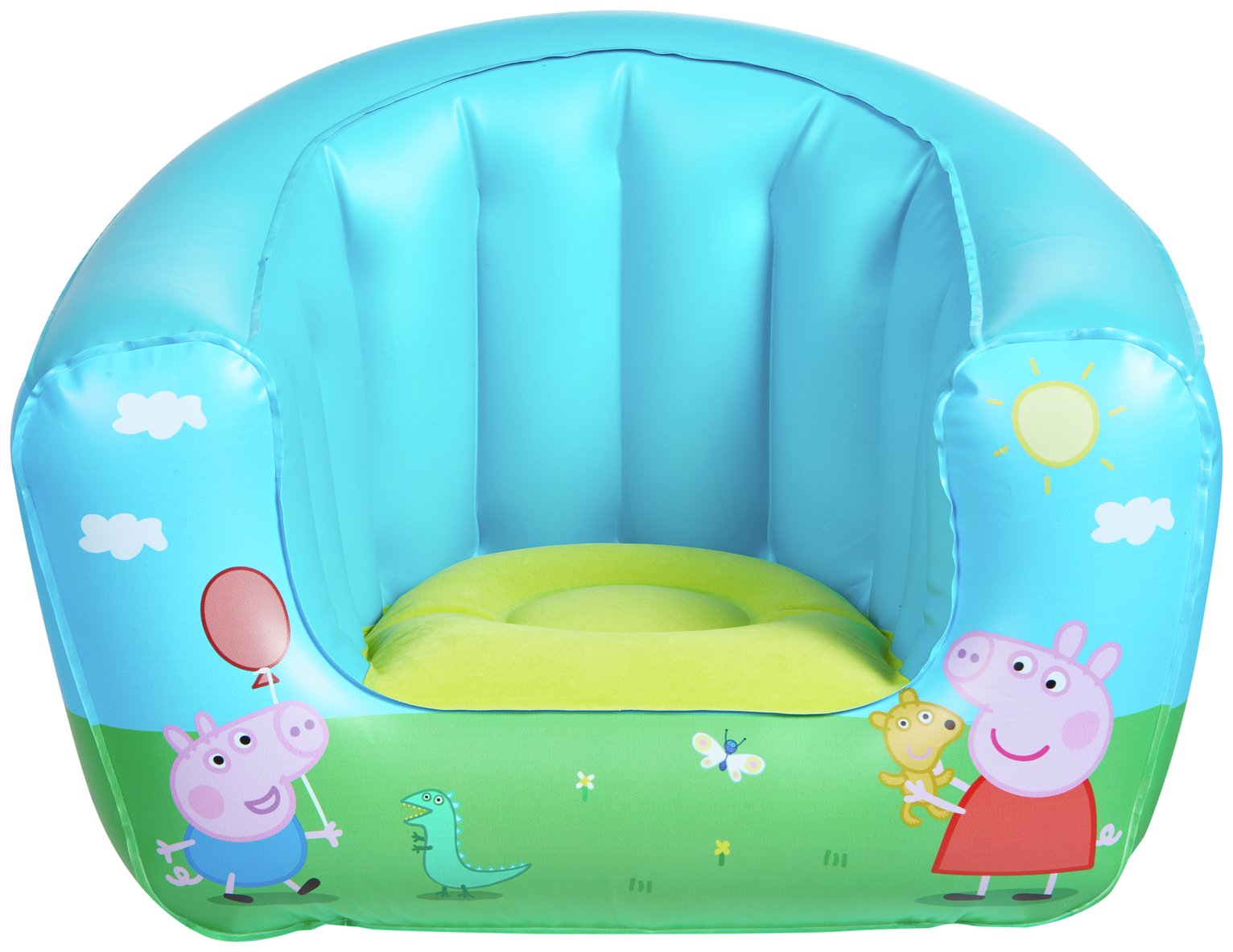 Peppa Pig Find offers online and pare prices at Wunderstore