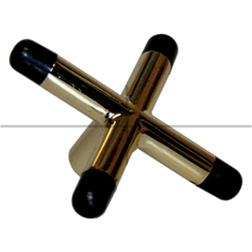 Brass cross rest head for snooker / pool / billiards from MATCHPLAY BILLIARD SUPPLIES
