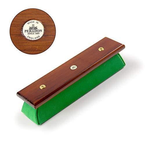Peradon Snooker Pool Billiards Table Napping Block from Peradon