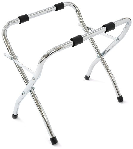 Percussion Plus Bass Drum Cradle from Percussion Plus