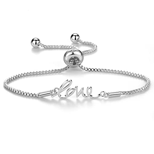Fine Bracelets Precious Metal Without Stones Dynamic Sterling Silver Bangle Wide/narrow Crossover Waves Torc New Easy And Simple To Handle