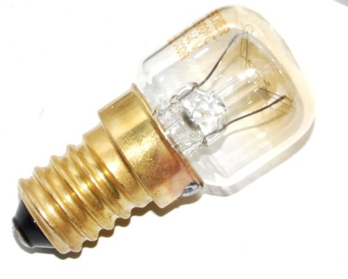Philips *Original Oven Bulb 300c 15W E14 240v As Used By Oven Manufacturer from Philips