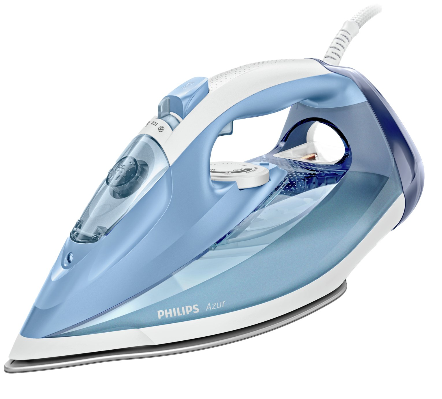 Philips Azur GC4532/26 Steam Iron from Philips