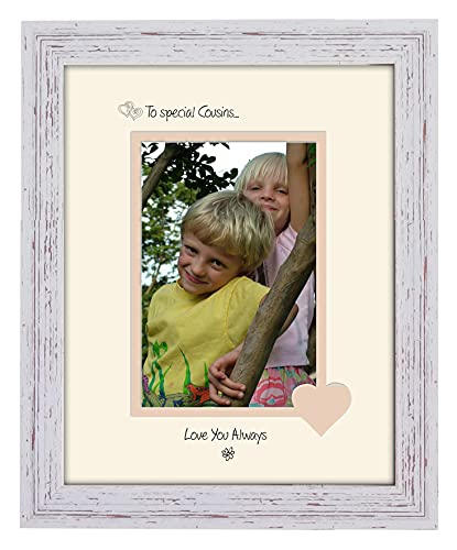 Great Grandfather Photo Frame Portrait 6x4 Special Great Grandfather 1079F