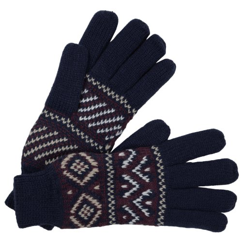 Clothing - Gloves & Mittens: Find offers online and compare prices ...