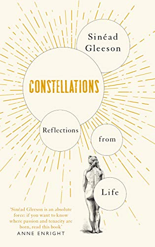 Constellations: Reflections From Life from Picador