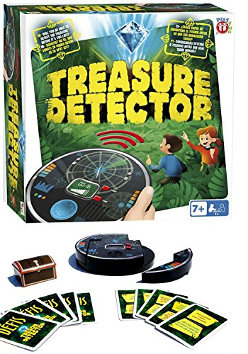 IMC Play Fun - Treasure Detector from IMC Toys