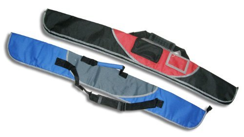 Deluxe Universal Nylon Weapons Sword Case from Playwell