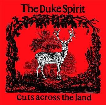 Cuts Across the Land [2-disc Limited Edition] from Polydor