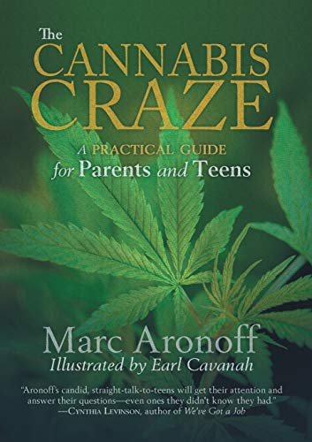 One Toke: A Survival Guide for Teens from Porter House Publications