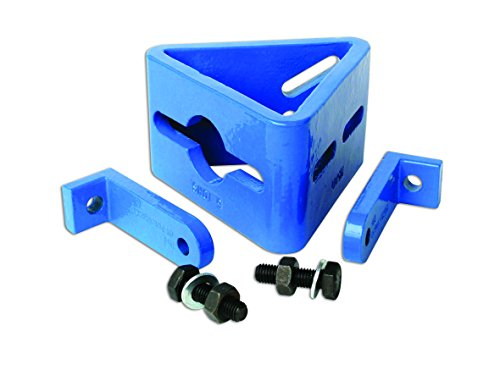 Laser Power-TEC 91082 Triard Pull Clamp from Laser