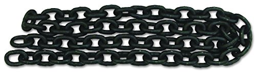 Power-TEC 92057 19282P-AiroPower Chain, 2 m from Power-TEC