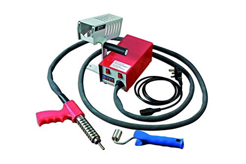 Power-TEC 92517 Mini Plastic Repair Welder-92517 from Power-TEC