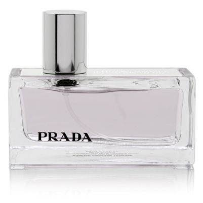 Prada - PRADA TENDRE eau de perfume spray 50 ml from Prada