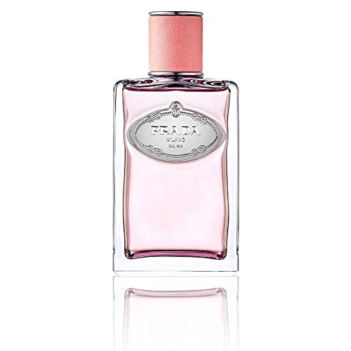 Prada Infusion De Rose Eau De Perfume Spray 100ml from Prada