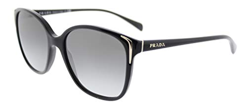 64c53d0c731 Clothing - Eyewear   Accessories  Find Prada products online at ...