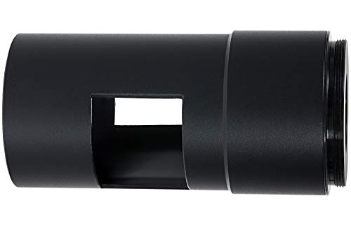 PRAKTICA Spotting Scope adapter tube 42mm to T2 for Hydan 20-60x60 20-60x77 from Praktica