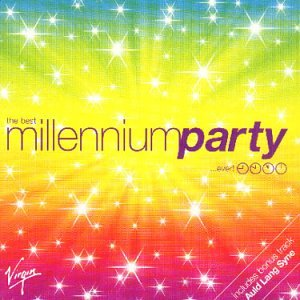 Best Millenium Party... Ever! from Pre Play