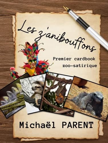 Dynamic HTML: The HTML Developer's Guide from Premae
