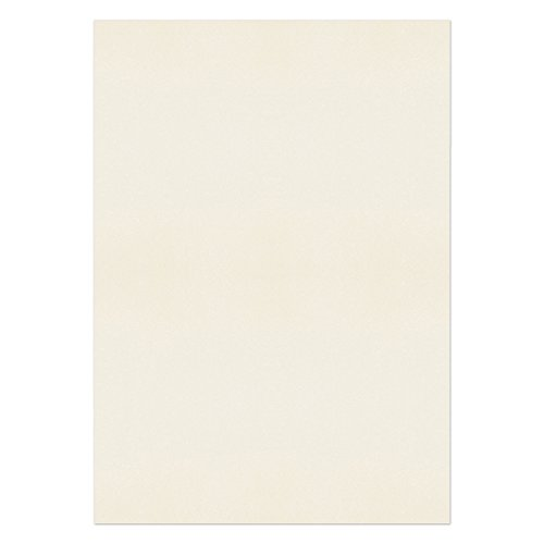 Blake Premium Business SRA2 450 x 640 mm 120 gsm Paper (71688) Oyster Wove - Pack of 250 from Blake