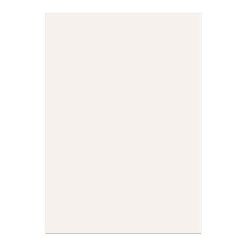 Blake TS-260027 Premium Business A4 Laid Paper, 120gsm, 297mm x 210mm, High White, Pack of 50 from Blake
