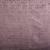 Imagination Crushed Velvet Curtain Fabric Violet from Presitigous Fabrics