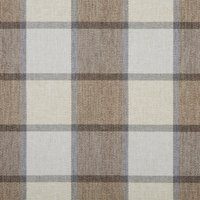 Solway Curtain Fabric Bracken from Presitigous Fabrics