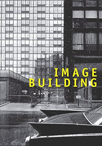 Image Building: How Photography Transforms Architecture from Prestel