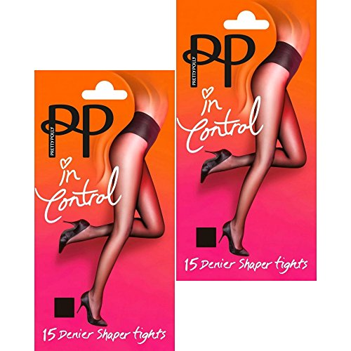0be43a3e611 Pretty Polly  Find offers online and compare prices at Wunderstore