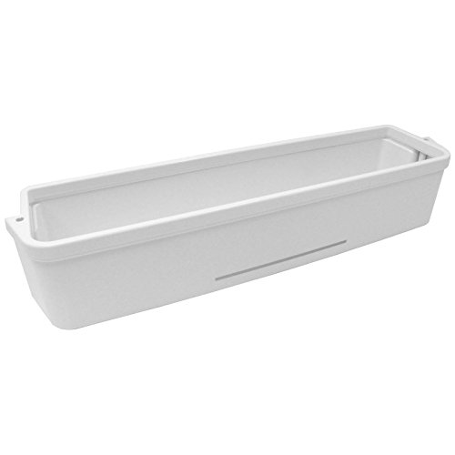 Genuine Prima LPR255 LPR273 Fridge Freezer Door Shelf Bottle Bar Rack from Prima