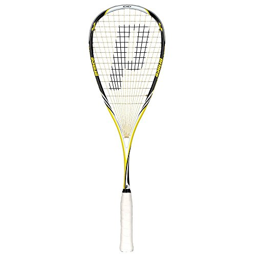 Prince Pro Rebel 950 Squash Racket, Multi-Colour from Prince