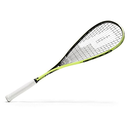 Prince Pro Rebel 950 Squash Racquet (2016) from Prince
