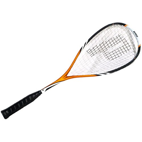 Prince Team Impact Squash Racket from Prince