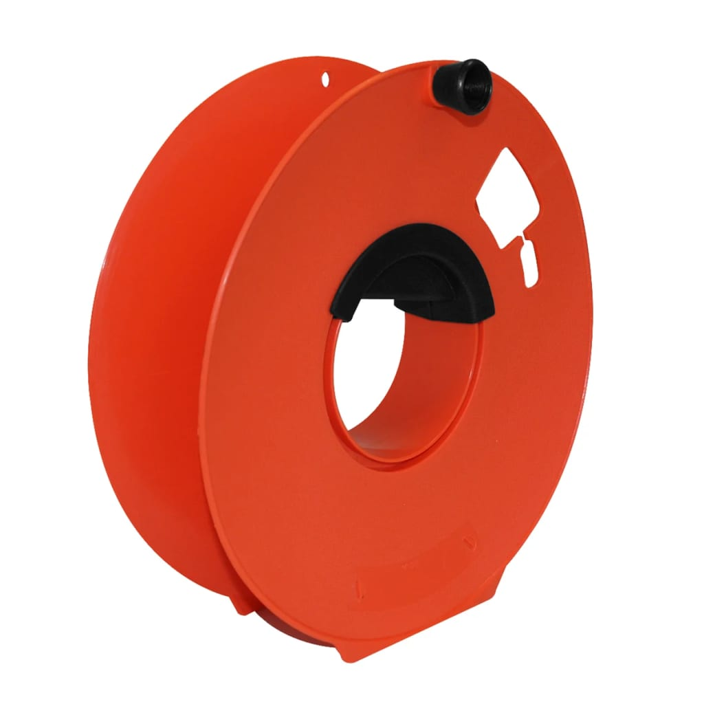 ProPlus Cord Reel for All Types of Hoses, Wires or Tubes 370556 from ProPlus