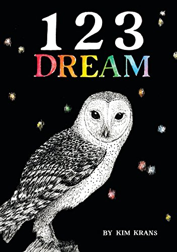 123 Dream from Random House Books for Young Readers