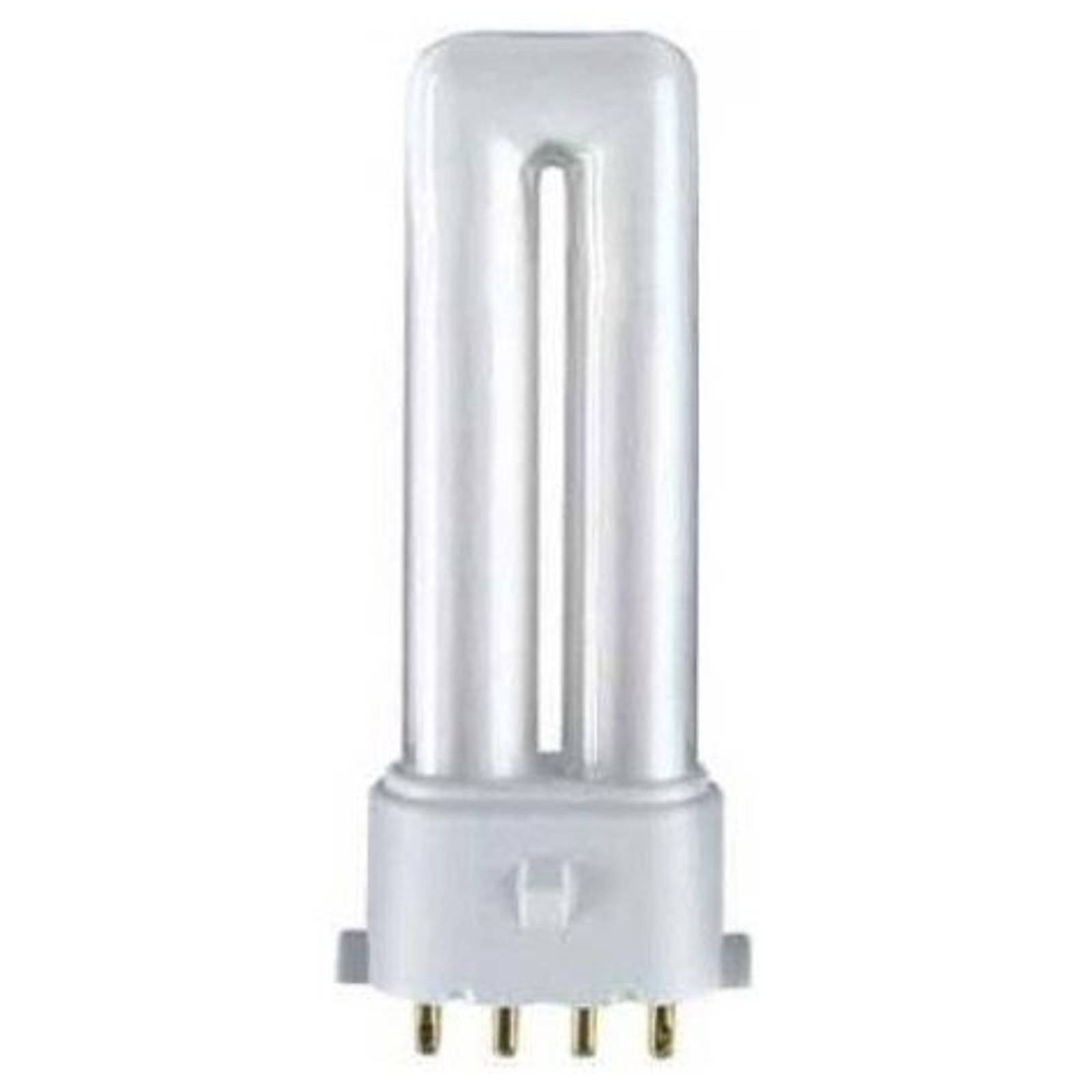 Lighting Fluorescent Neon Tubes Find Philips Products Online At Light Bulbs Diagram Lamp Eurolite 23w Has A 2g7 Compact Bulb Master4pin From Found Lights