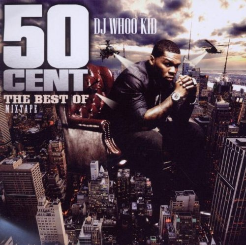 50 Cent the Best of..